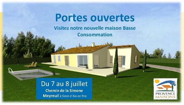 maison bbc meyreuil