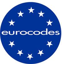 Logo Eurocodes