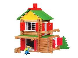 construction maison paca