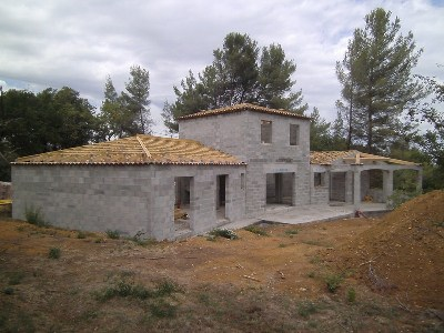 construction maison bbc meyrargues