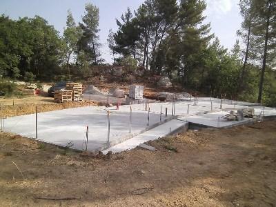 construction maison bbc meyrargues