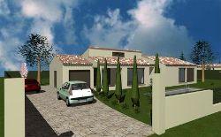 Villa puget sur durance mini