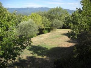 Provence maisons vous aide trouver un terrain en for Trouver un terrain