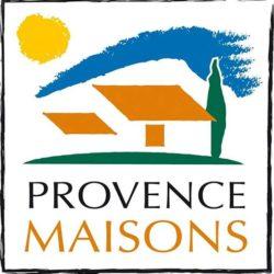 Construction Maison BBC RT 2012 Aix en Provence